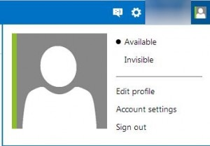 Como borrar mi cuenta de Outlook