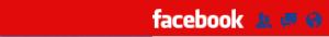 como cambiar el color de facebook