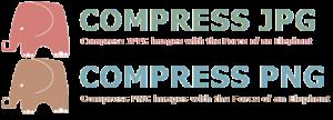 compressjpg-png