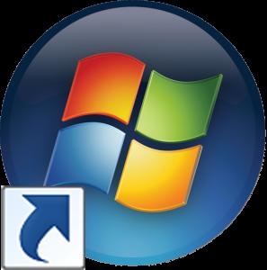Windows Acceso Directo