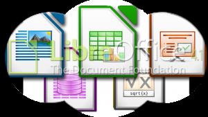 Libreoffice online