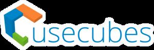 Usecubes logo
