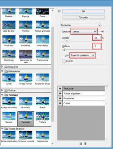 filtro-texturizar