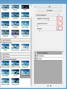 filtro-trazos-angulares