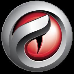 Comodo_Dragon_Logo