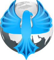 Superbird-logo