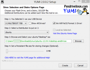 YUMI-2