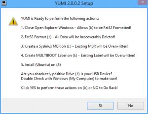 YUMI-3