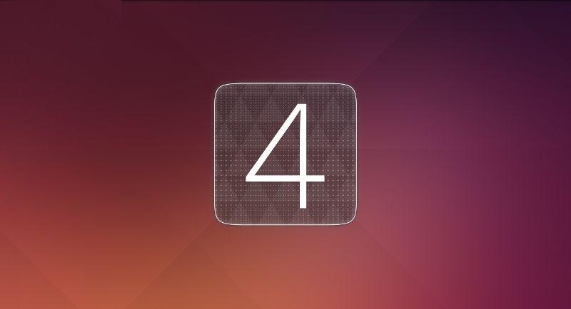 Kazam Screencast en Ubuntu
