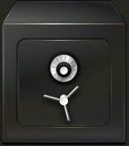 Deja-dup Icon