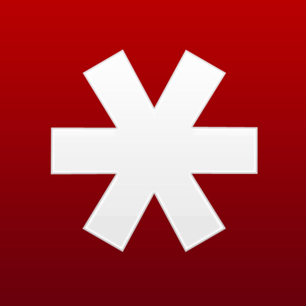 LastPass Gestor de contraseñas