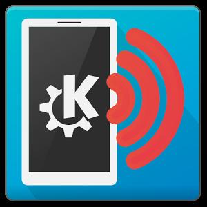 KDE Connect icon